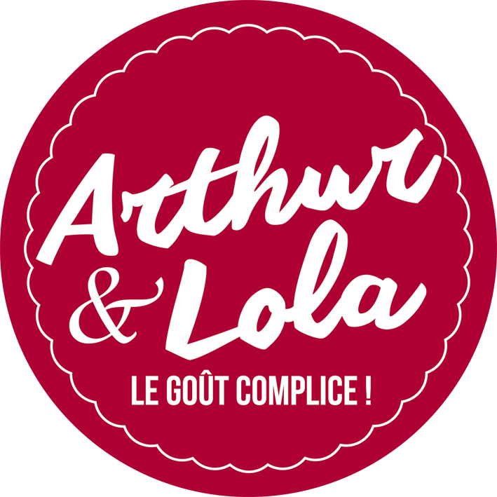 Arthur et Lola